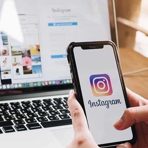 4 principais dicas para fazer marketing de conteúdo no Instagram