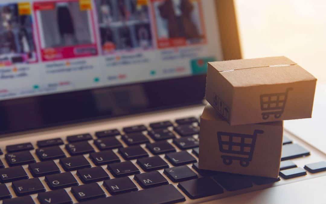 Marketing para e-commerce: o que você precisa saber