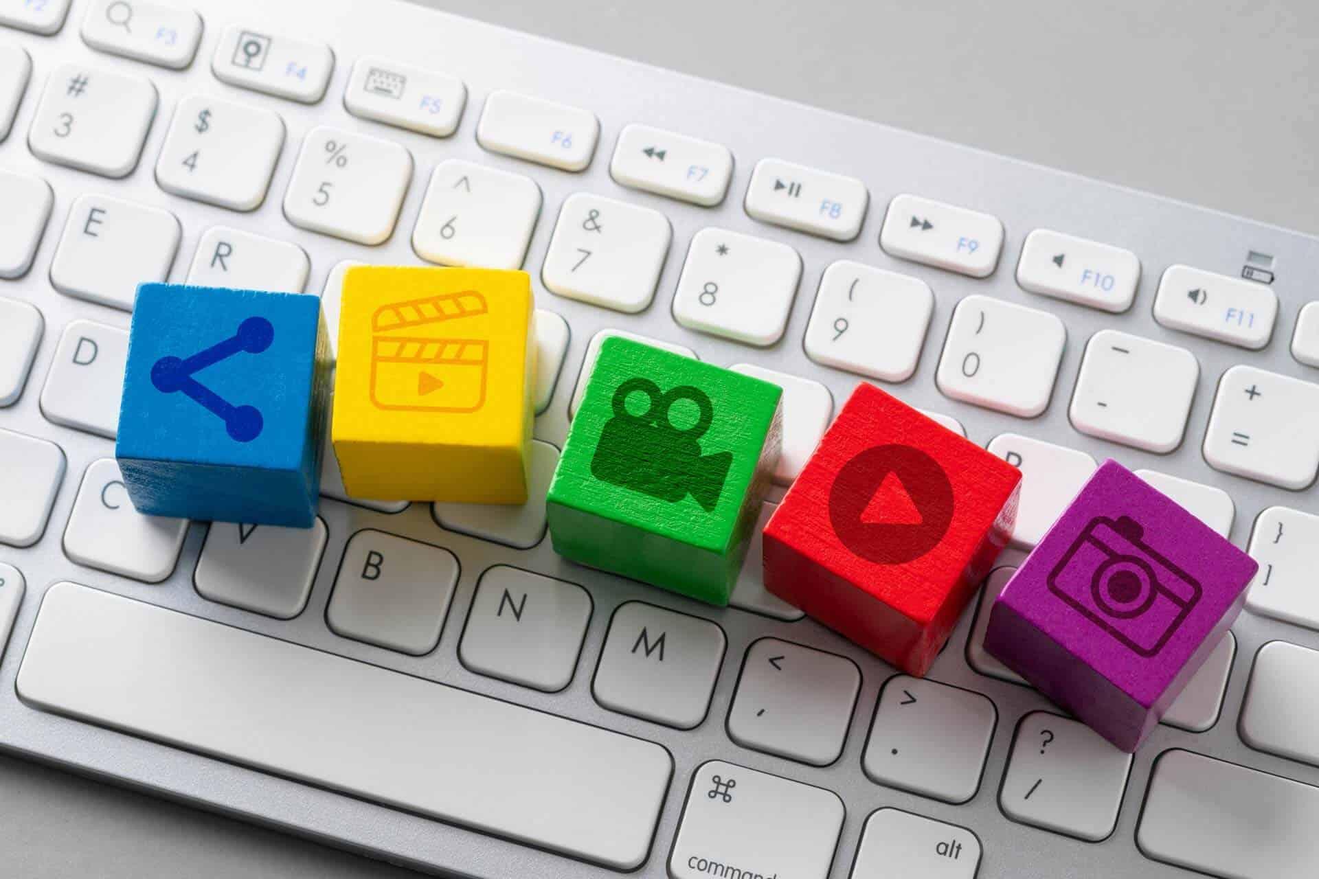 O que é uma estratégia de marketing de conteúdo bem efetiva e como o marketing de conteúdo ajuda a captar leads?