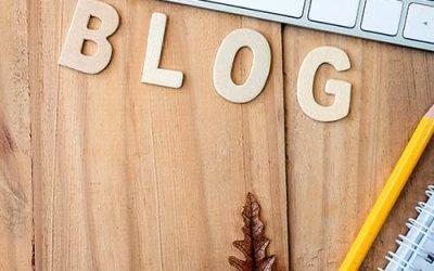 Como conseguir mais backlinks para o seu blog
