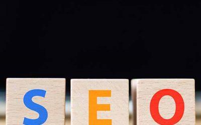 Principais erros técnicos de SEO que podem prejudicar o seu site