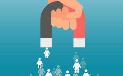 Entenda qual é a relação entre leads e inbound marketing