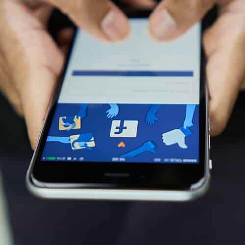4 principais dicas para ganhar mais curtidas no Facebook
