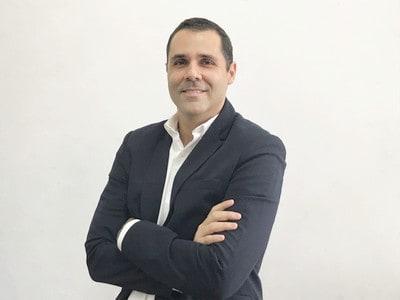 Rodrigo Darzi | Especialista em Marketing Digital