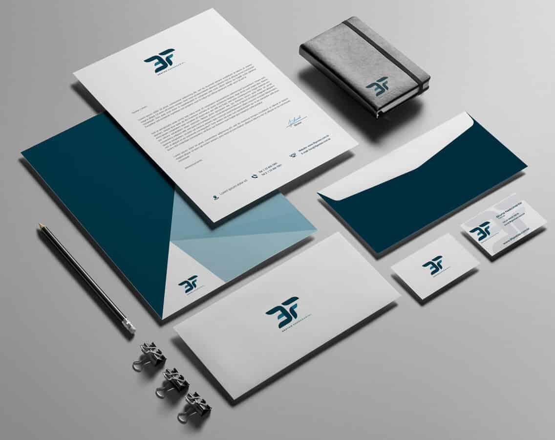 Agência IMMA Marketing Digital