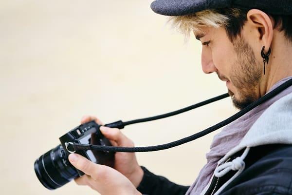 Como tirar fotos de produtos para loja virtual