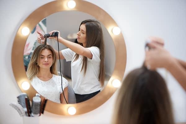 Entenda como funciona o marketing digital para salão de beleza