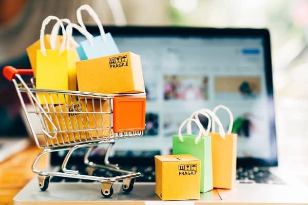 Aproveite mais as vendas da sua loja online