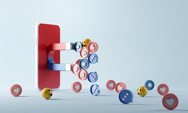 Entenda o processo do Inbound Marketing e o gatilho de captação