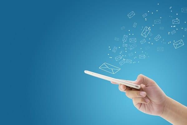 4 principais dicas para criar uma campanha de e-mail marketing