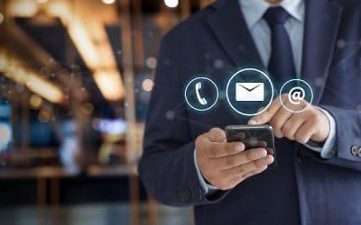 4 dicas para um e-mail marketing mais assertivo