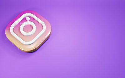 4 dicas para manter o Instagram seguro