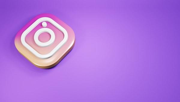 3 dicas para manter o Instagram seguro