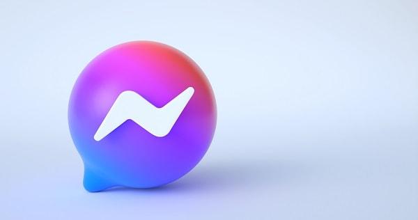Como a integração do Instagram e Messenger influencia nas estratégias de marketing digital