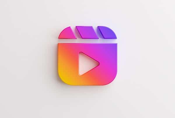 O que é o Reels do Instagram