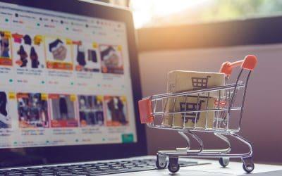 5 principais dicas para criar um e-commerce para a sua marca