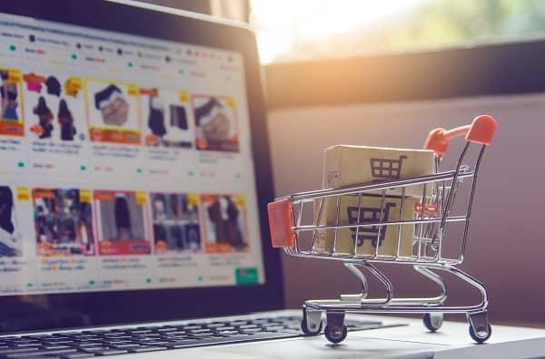 Vendendo mais com o seu e-commerce
