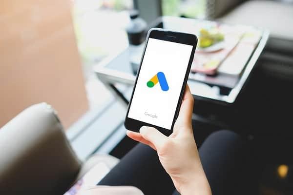 Como configurar o Google Ads