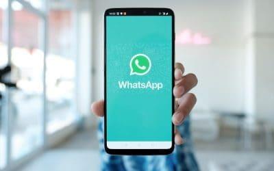 Veja como enviar e receber pagamentos por WhatsApp