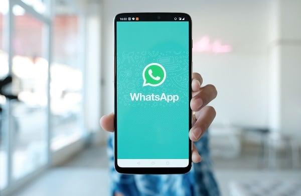 Como funciona o WhatsApp Pagamentos