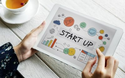 Entenda como fazer marketing digital para startups