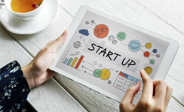 Entenda como fazer marketing digital para startups