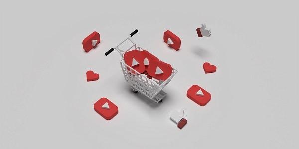Por que investir em anúncios no Youtube? Entenda como a plataforma está dominando o mercado