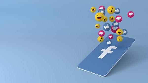 3 principais plataformas de gerenciamento de mídia social