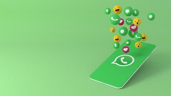 As novidades do WhatsApp e a reinvenção da plataforma