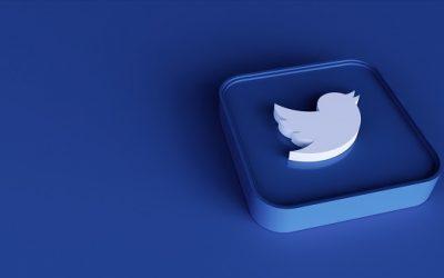 Entenda mais sobre a função de gorjeta no Twitter, que promete revolucionar a plataforma