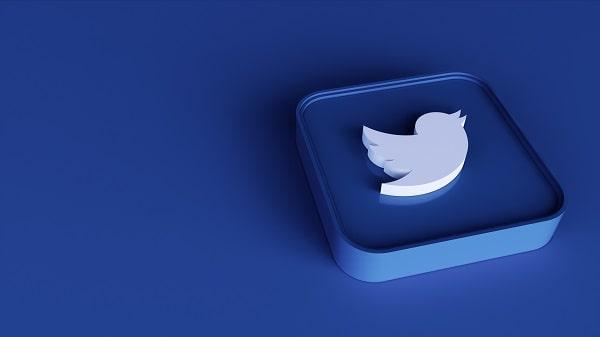 O que é o Twitter Blue? Entenda mais sobre a novidade da plataforma