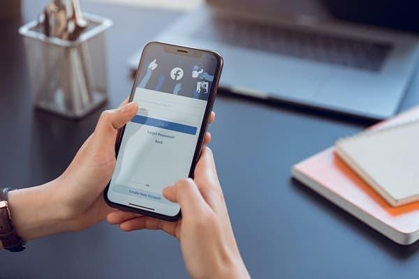 Além dessas ideias para ajudar, o que pode atrapalhar sua atuação nas redes sociais?