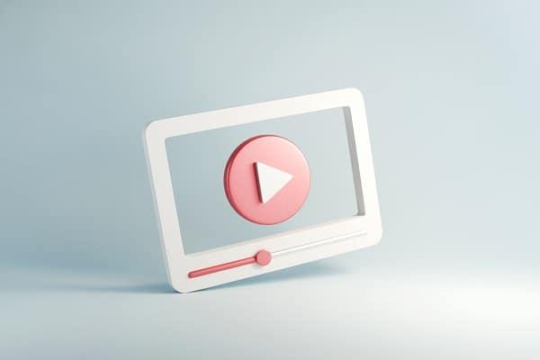 Por que investir em anúncios no Youtube?