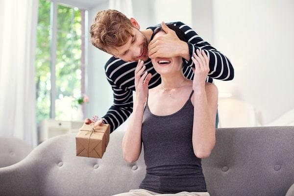 Dia dos Namorados e Marketing Digital