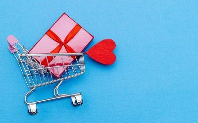 Marketing Digital para o Dia dos Namorados: o que você precisa saber
