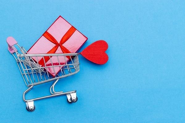 5 principais dicas de marketing digital para o Dia dos Namorados