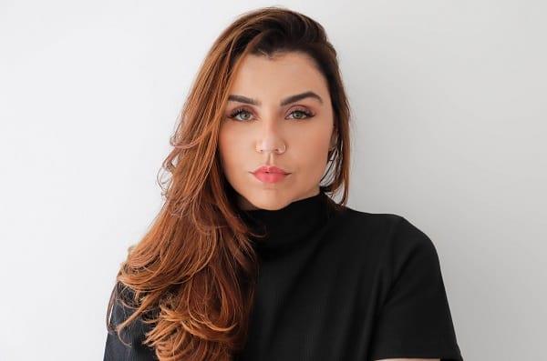 Entrevista com Mirela Pizani: o cenário do YouTube no Brasil
