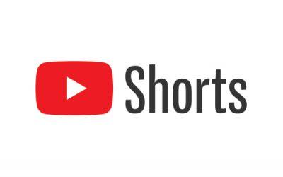 YouTube Shorts disponível no Brasil: Entenda como funciona a ferramenta