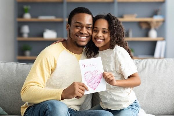 3 dicas de marketing digital para o Dia dos Pais