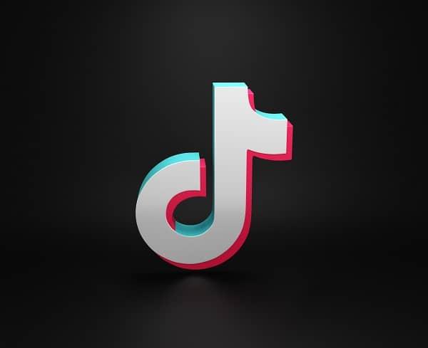 Ideias de vídeos no TikTok para a empresa