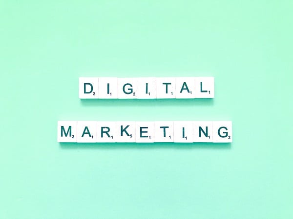 Marketing Digital para 2022