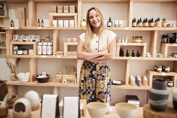 Marketing digital para loja de cosméticos: o que você precisa saber
