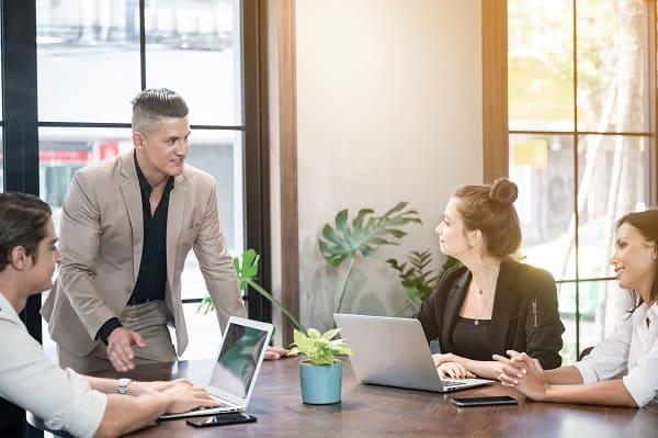 3 motivos para terceirizar o marketing digital da empresa