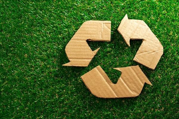 O que é marketing sustentável e como ele é importante para o seu negócio