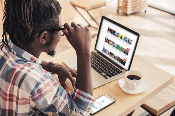 Principais dicas para fazer marketing nas redes sociais