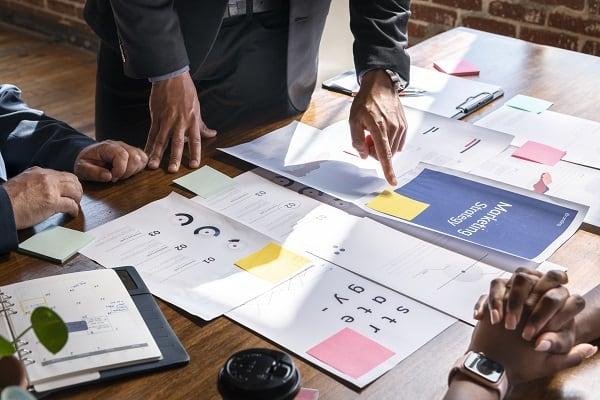 Como saber identificar o nicho da sua empresa?