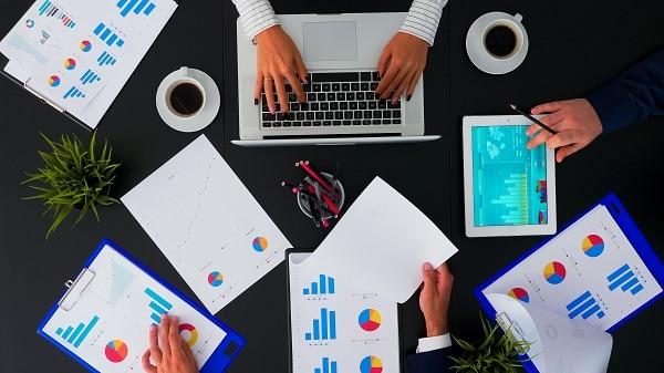 4 conselhos de marketing digital para startup