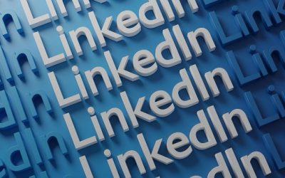 Dicas para usar o LinkedIn na estratégia de marketing digital