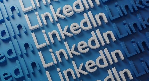 Dicas para usar o LinkedIn