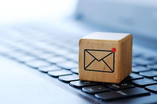 Dicas sobre e-mail marketing
